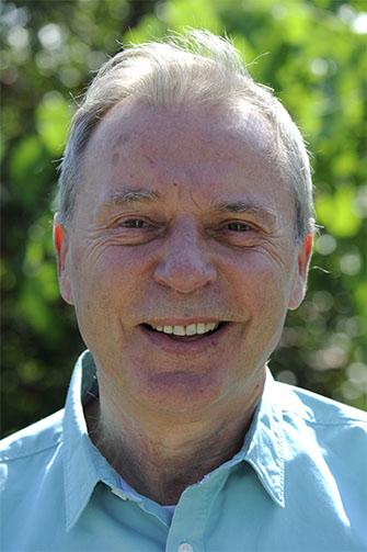 Leo Mehren, 64