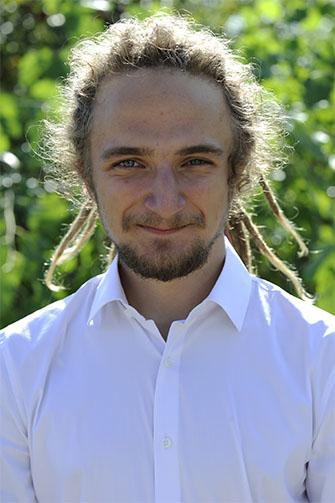 Lorenz Prügl, 20