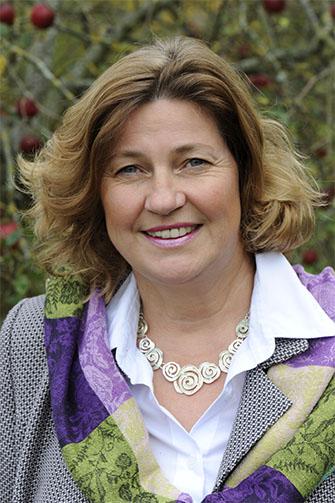 Beatrix Meißner, 51