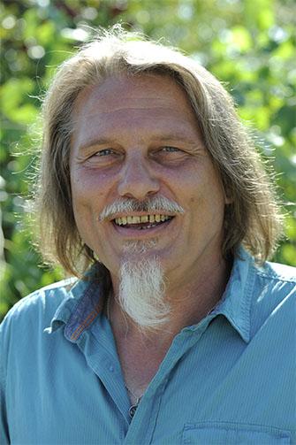 Klaus Stuhlreiter, 48