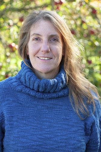 Jutta Ostermeier, 54